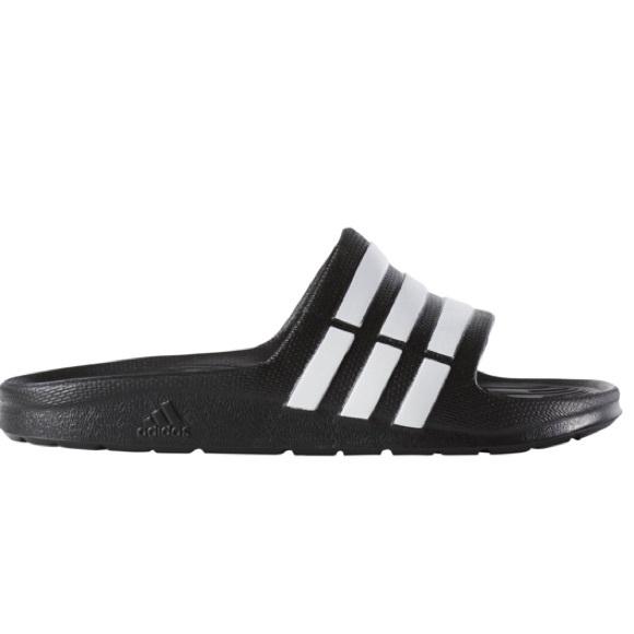 Zapatillas adidas Duramo talla 5 poshmark diapositivas